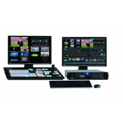 TriCaster 410-MS Advanced...