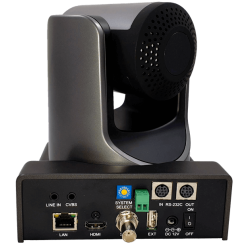Laia Broadcaster 20x