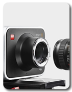 Packs y ofertas BlackMagic