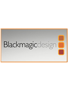 BlackMagic Router